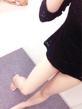 「今日」05/23(05/23) 11:32 | ひめかの写メ・風俗動画