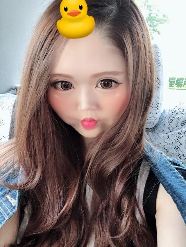 「おはようこざいます♡」05/23(05/23) 12:24 | みらいの写メ・風俗動画