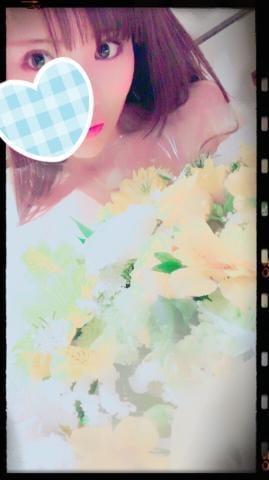 「[自撮りしてみました]」05/23(05/23) 14:15 | じゅなの写メ・風俗動画