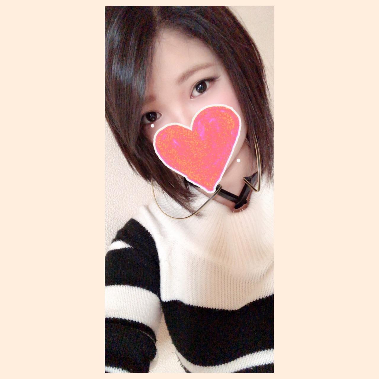 「さしすせそ」05/23(05/23) 14:55 | 千夏の写メ・風俗動画