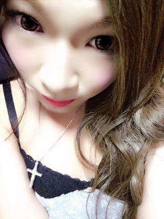 「おはよ♪」05/23(05/23) 15:28 | 【ニューハーフ】柚子木あずさの写メ・風俗動画