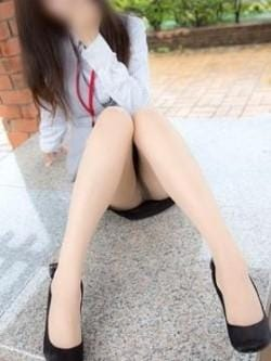 「出勤しました☆」05/23(05/23) 16:49   かみこの写メ・風俗動画
