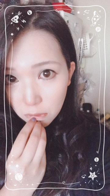 「コンバンハー(´∀`∩」05/23(05/23) 17:37 | りおんの写メ・風俗動画