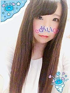 「ありがとうございました(*'ω'*)!」05/23(05/23) 18:00   めいの写メ・風俗動画