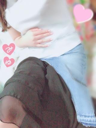 「今年初....」05/23(05/23) 18:32 | みゆの写メ・風俗動画