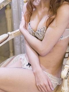 「☆袋井 Yさん☆」05/23(05/23) 18:56 | アヤメの写メ・風俗動画