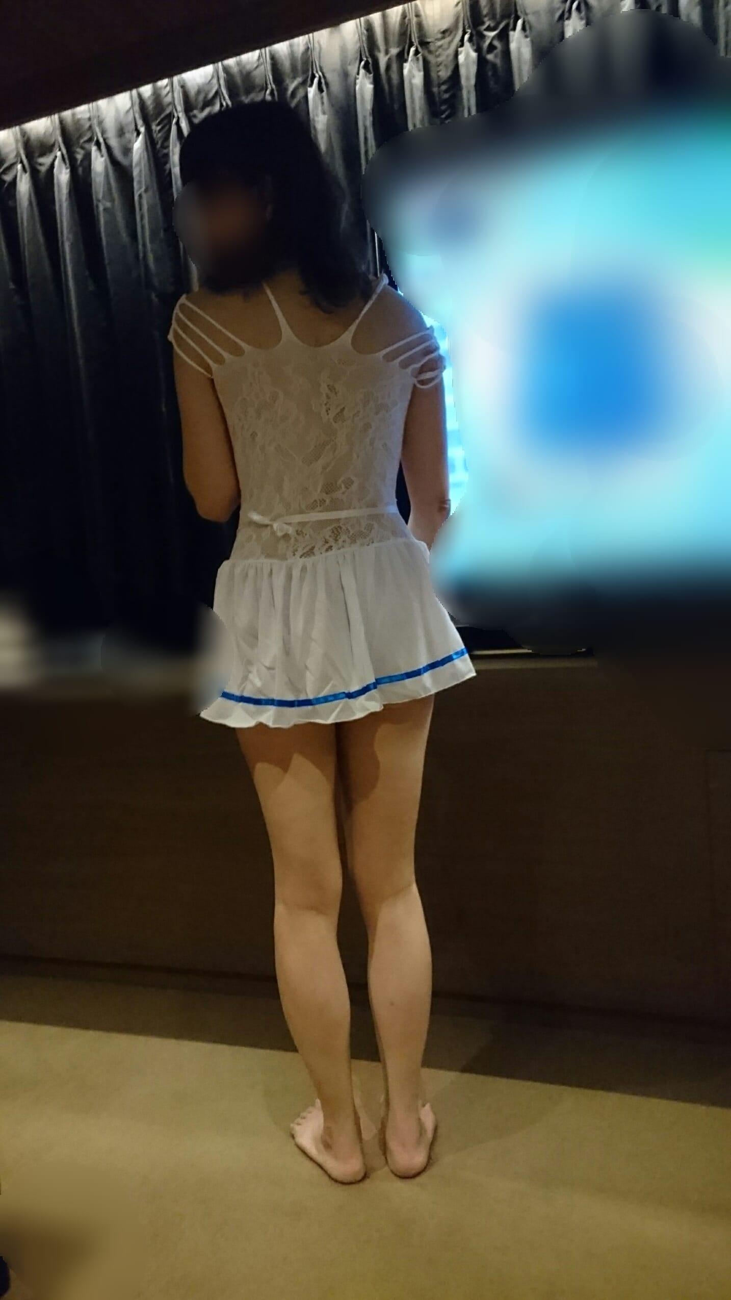 「こんばんは」05/23(05/23) 20:01 | ななの写メ・風俗動画