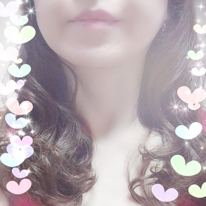 「ラストまで」05/23(05/23) 20:27   りなの写メ・風俗動画