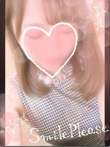 「お兄さま♡」05/23(05/23) 21:11 | あみの写メ・風俗動画