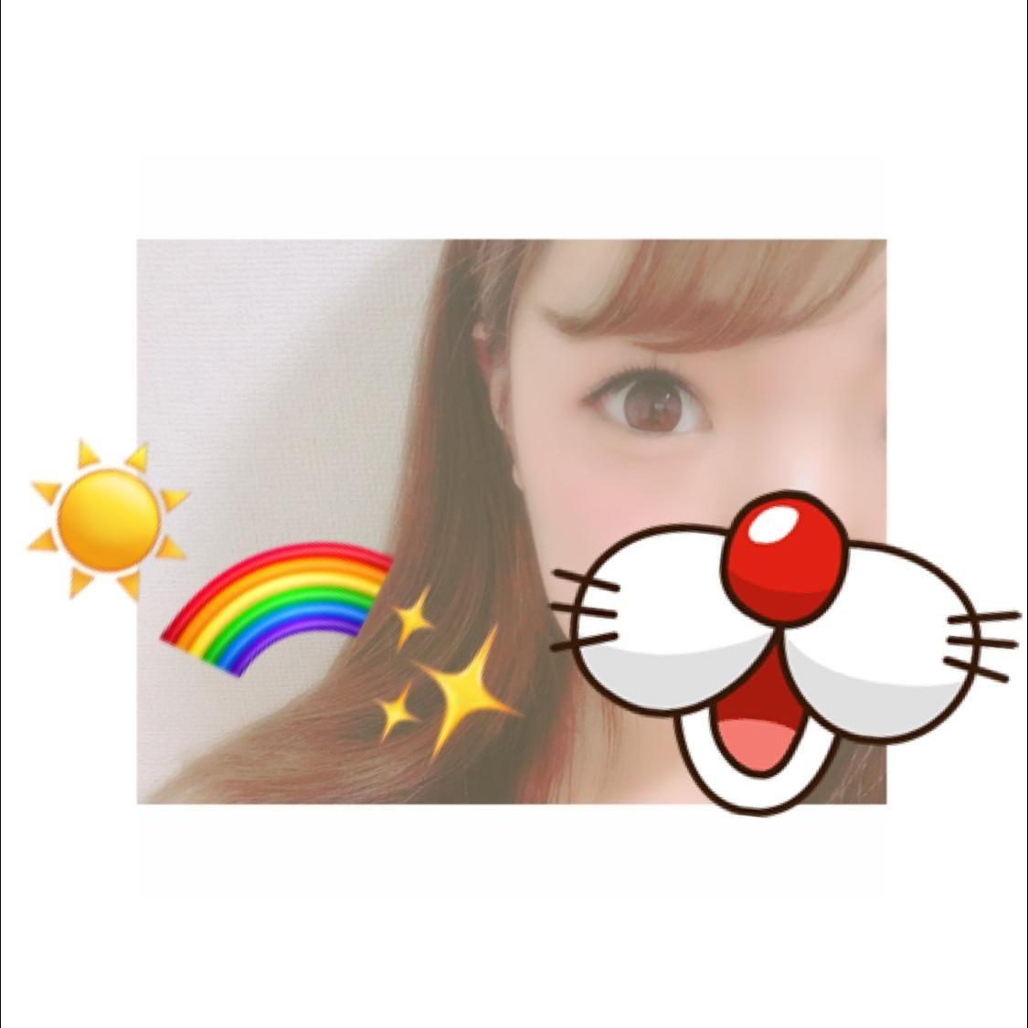 「雨」05/23(05/23) 21:16   れのの写メ・風俗動画