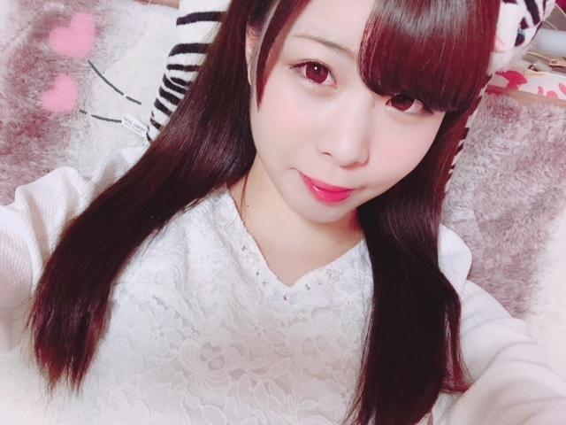 「みじかい…」05/23(05/23) 21:18 | りおの写メ・風俗動画