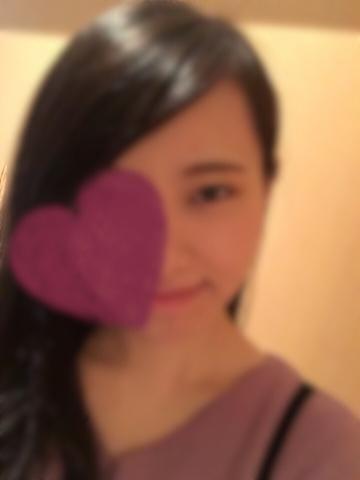 「ありがとう(*^^*)」05/23(05/23) 22:12 | あんの写メ・風俗動画