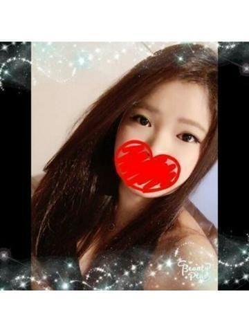 「トゥインクルラビットのMさん♡」05/23(05/23) 22:46 | 千夏の写メ・風俗動画