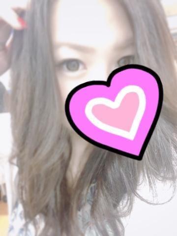 「ぐー」05/23(05/23) 23:25 | ♡こあら♡の写メ・風俗動画