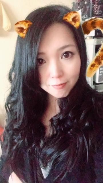「(」´□`)」カモォォォォォォォォンッ!!!!!」05/23(05/23) 23:36 | りおんの写メ・風俗動画