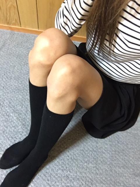 「ありがとうございました??」05/24(05/24) 01:15   りお★オススメ★H度最高なモデル級美女♪の写メ・風俗動画