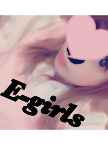 「(o´罒´o)ニヒヒ♡」05/24(05/24) 01:36 | 体験さき☆癒し系S級美GIRLの写メ・風俗動画