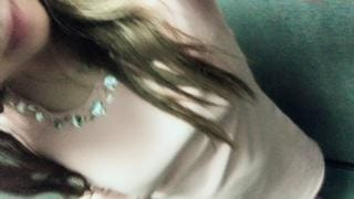 「おれい」05/24(05/24) 01:36   れむの写メ・風俗動画