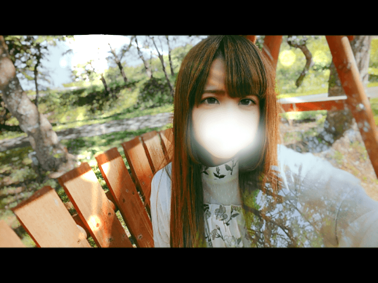 「この間」05/24(05/24) 02:28 | ゆいかの写メ・風俗動画