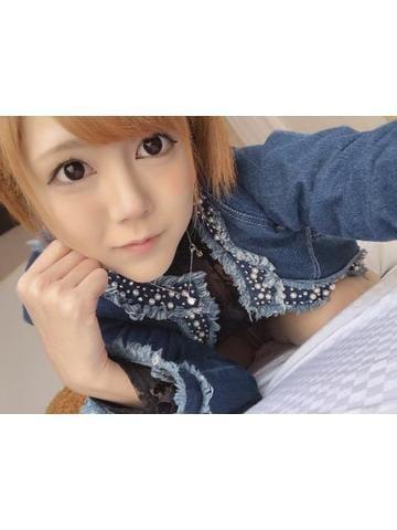 「退勤 ?*.。」05/24(05/24) 03:28   すず☆セクシー甘い声色の写メ・風俗動画