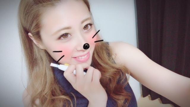 「ありがとう♡」05/24(05/24) 04:07 | じゅりの写メ・風俗動画