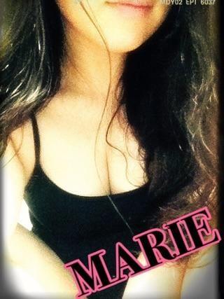 「今日の感謝とマリエの気持ち(●´ω`●).+ *:?+?.☆」05/24(05/24) 04:33 | マリエの写メ・風俗動画