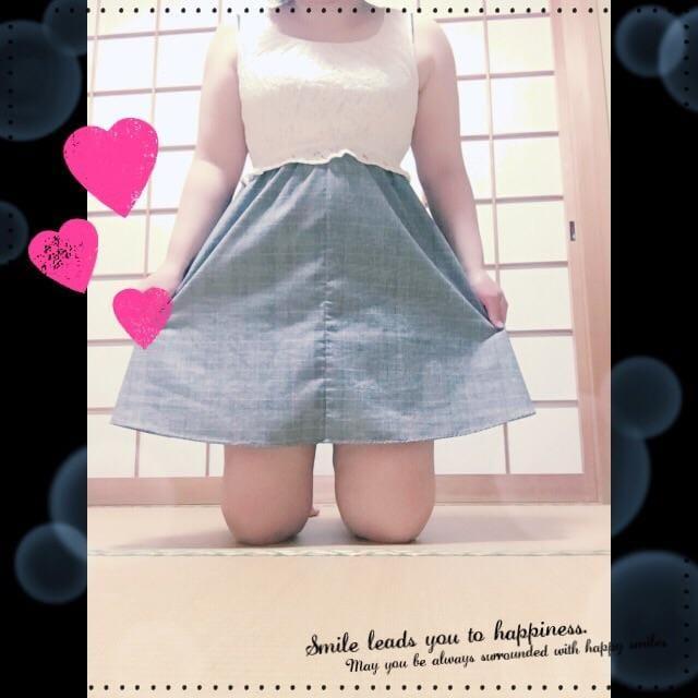 「おはようございます^ ^」05/24(05/24) 10:44   平賀美保子の写メ・風俗動画