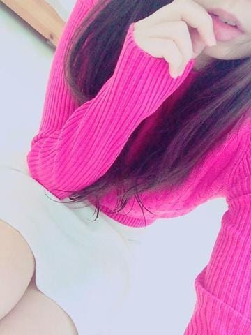 「LOVE DIARY❤️」05/24(05/24) 11:54 | イツキ☆ちっちゃくてHな女の子の写メ・風俗動画
