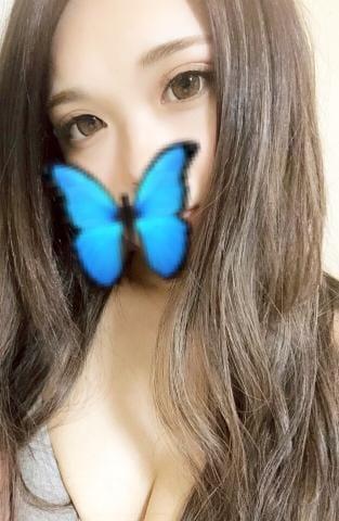 「さっそく?」05/24(05/24) 12:44 | くみの写メ・風俗動画