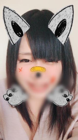 「→00」05/24(05/24) 13:40 | まや@注)イキ過ぎ♪絶頂美少女の写メ・風俗動画