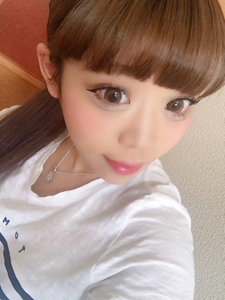 「たくさんゆりの愛情を差し上げます♡」05/24(05/24) 13:40 | ゆりの写メ・風俗動画