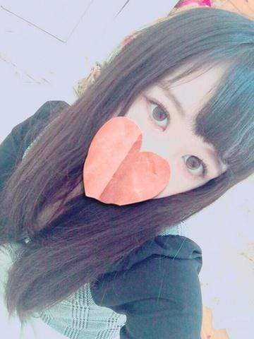 「LOVE DIARY❤️」05/24(05/24) 14:58 | イツキ☆ちっちゃくてHな女の子の写メ・風俗動画