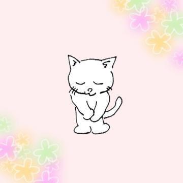 「出勤表お知らせです!」05/24(05/24) 15:58   松岡 美杏の写メ・風俗動画