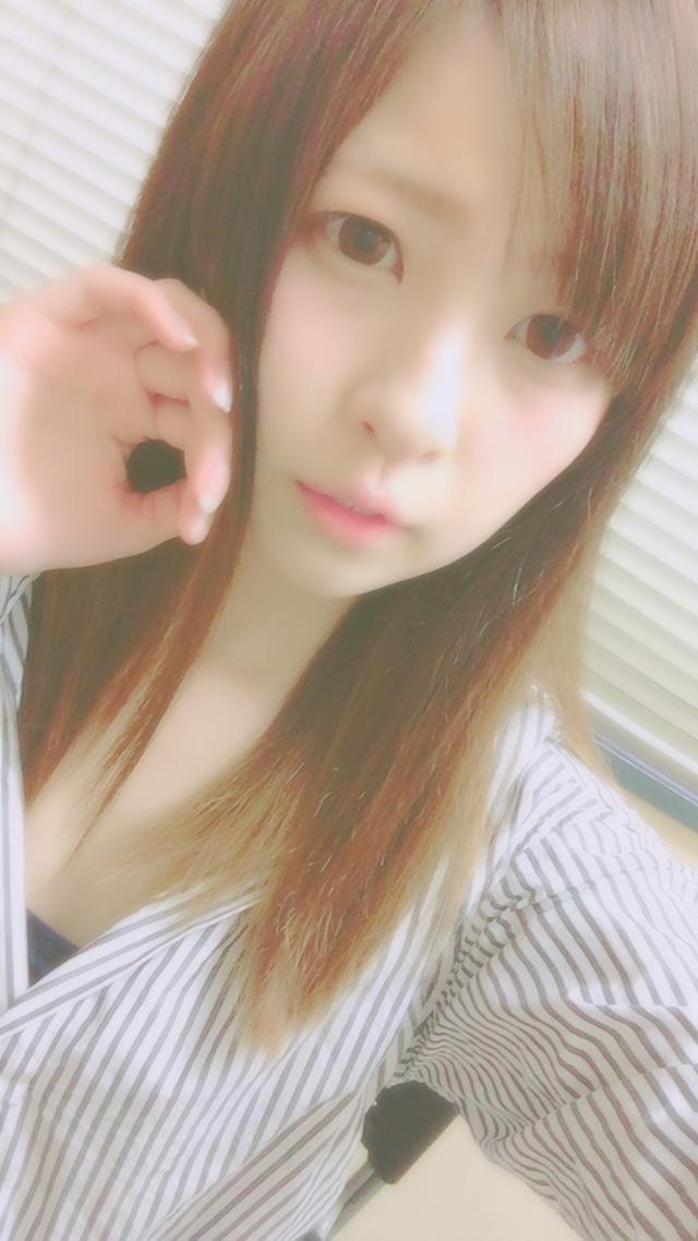 「」05/24(05/24) 16:41 | 姫野るりの写メ・風俗動画