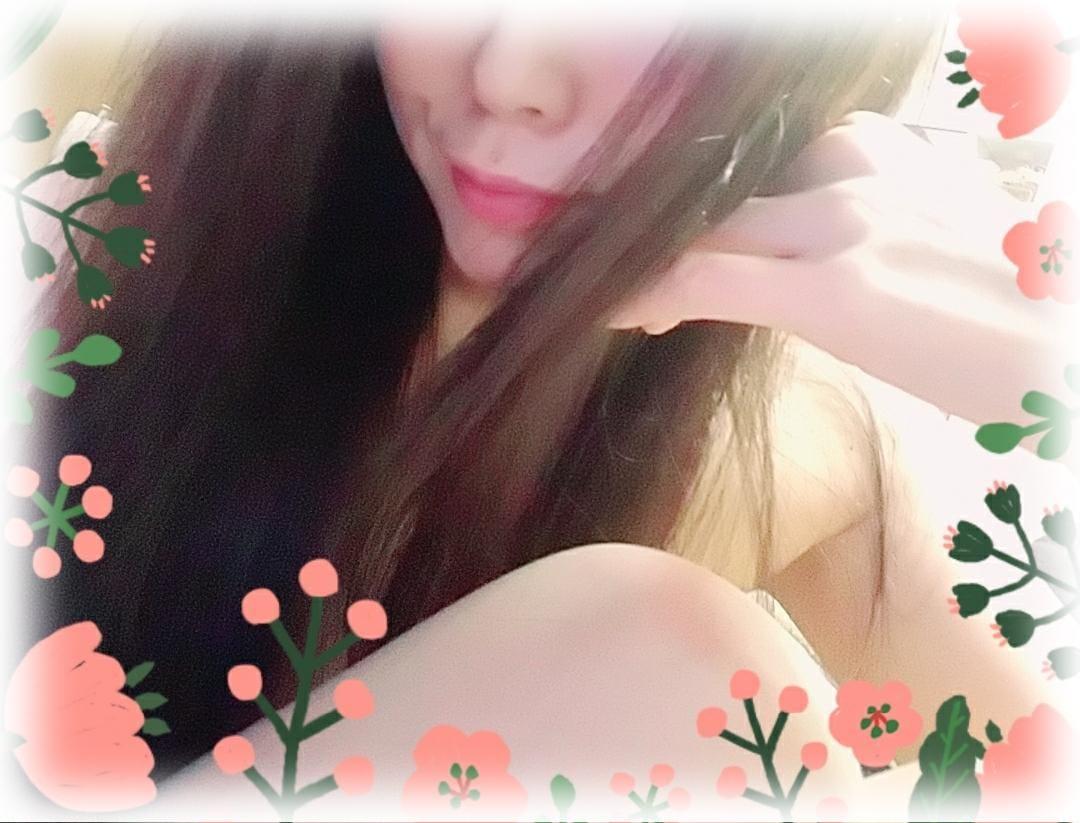 「雨女卒業」05/24(05/24) 17:25 | いろはの写メ・風俗動画