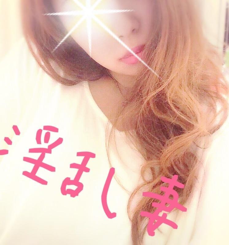 「長い時間」05/24(05/24) 18:43 | 桃原 すみれの写メ・風俗動画