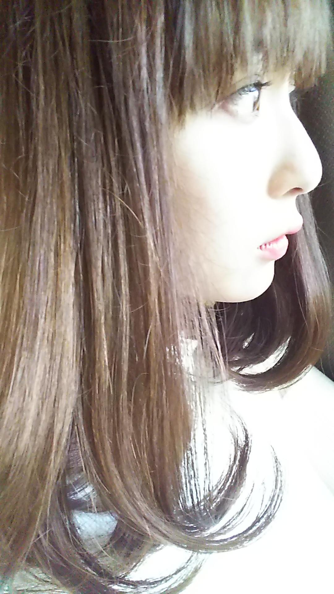 「ぴまぴた」05/24(05/24) 20:16 | RINA【りな】の写メ・風俗動画