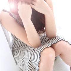 「掛川のMくん♡」05/24(05/24) 21:00 | ちかの写メ・風俗動画