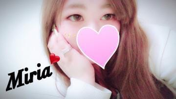 「Thank you♡」05/24(05/24) 21:03 | みりあの写メ・風俗動画