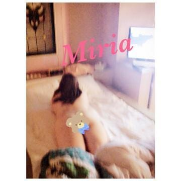 「待機になりました♥」05/24(05/24) 21:14 | みりあの写メ・風俗動画