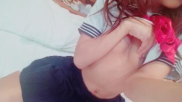 「出勤♡」05/24(05/24) 21:18 | 千桜の写メ・風俗動画