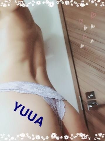 「[お題]from:スーパーサラリーマンさん」05/24(05/24) 21:50   ★ゆうあ★【12/26入店】の写メ・風俗動画