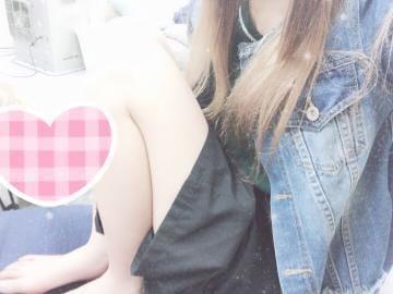 「しあわせ」05/24(05/24) 22:00   あきの写メ・風俗動画