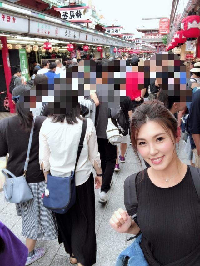 「いっぱい歩いたよ♪」05/24(05/24) 22:21   Yuukaの写メ・風俗動画