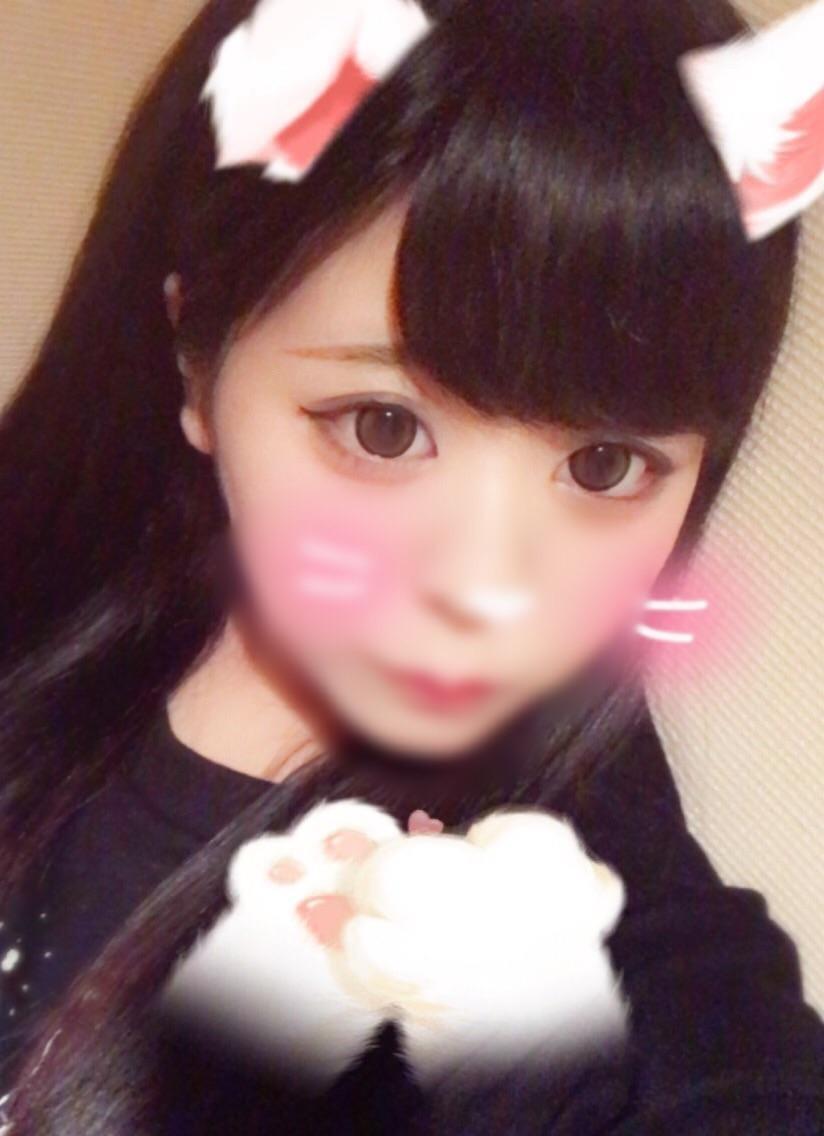 「先程の~♡」05/24(05/24) 22:46 | はなの 即尺無料!!の写メ・風俗動画
