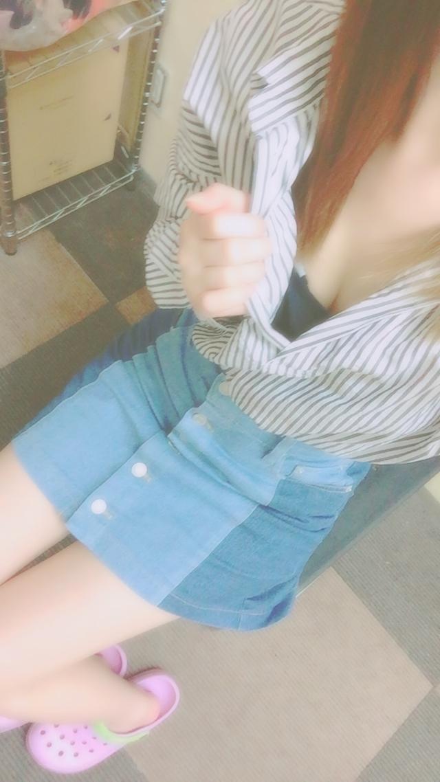 「向かってる」05/24(05/24) 22:51 | 姫野るりの写メ・風俗動画