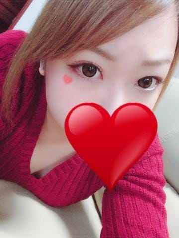 「お休み〜」05/24(05/24) 23:28 |  ななの写メ・風俗動画