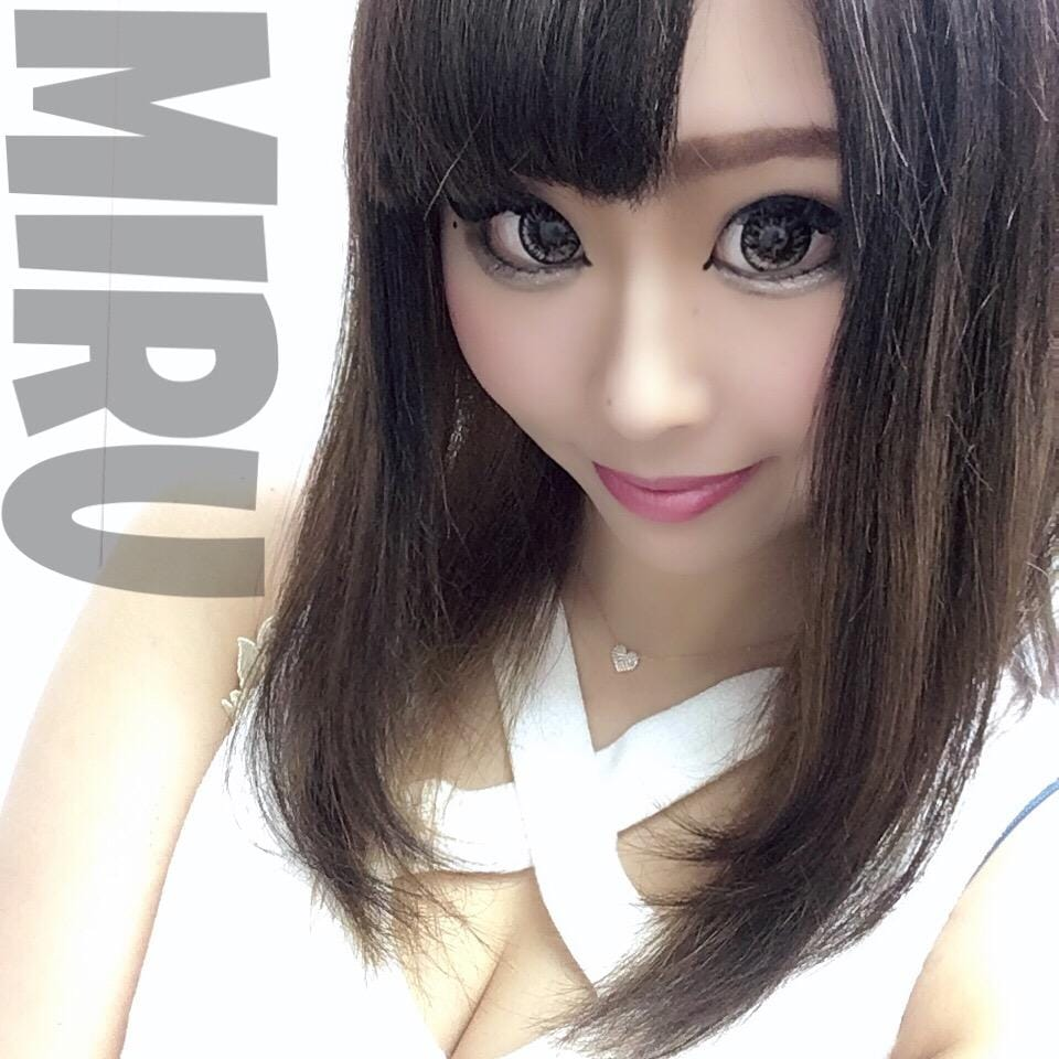「2日連続の本指名様♡♡」05/24(05/24) 23:45 | みるの写メ・風俗動画