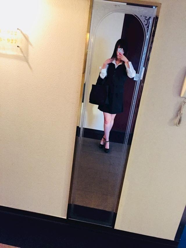 「♡」05/25(05/25) 01:50 | 姫野るりの写メ・風俗動画