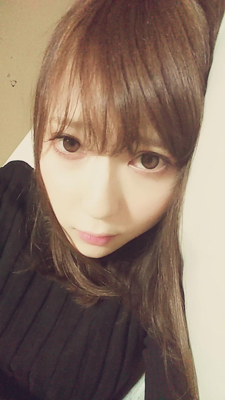 「ひらでさんとねるちゃん推し」05/25(05/25) 03:51 | RINA【りな】の写メ・風俗動画